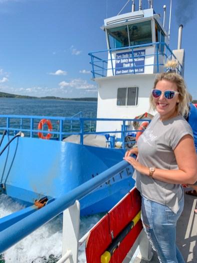 East-Coast-Mermaid-Campobello-Island-New-Brunswick-3