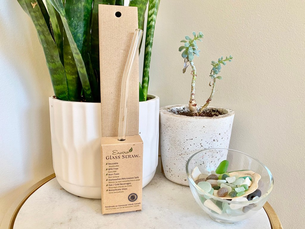 Our Favorite Sustainable Products for Our Home - East Coast Mermaid