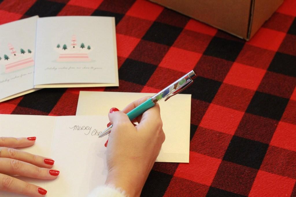 Christmas Giveaways: East Coast Sea Gems