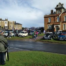 Easter Charity Run 2016 – Southwold 115