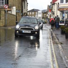 Easter Charity Run 2016 – Southwold 91