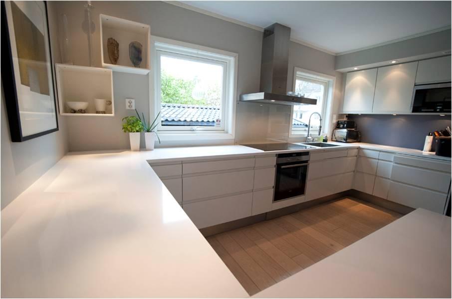 ikea kitchen cupboards crystal island lighting renovation projects