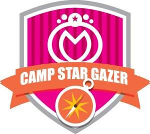 CampGazer_Logo (2)