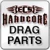 ECS Hardcore Drag Parts