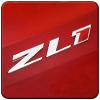 2012-14 Camaro ZL1