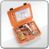 Remote Bleeder Kits