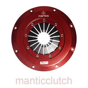 Mantic Clutch Kits