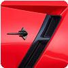 2014+ Corvette Stingray