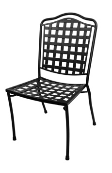 monroe dining chair outdoor furniture