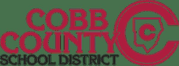 Cobb schools Coronavirus guidelines