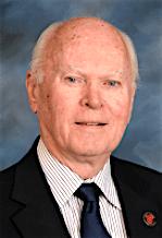 David Banks, Cobb school board candidate