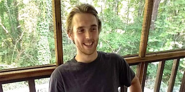 Jake Horne, East Cobb shooting victim, East Cobb man indicted murder