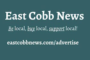 Cobb senior assistant DA Archives | East Cobb News