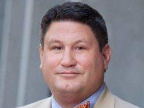 Rob Madayag, Cobb school board candidate
