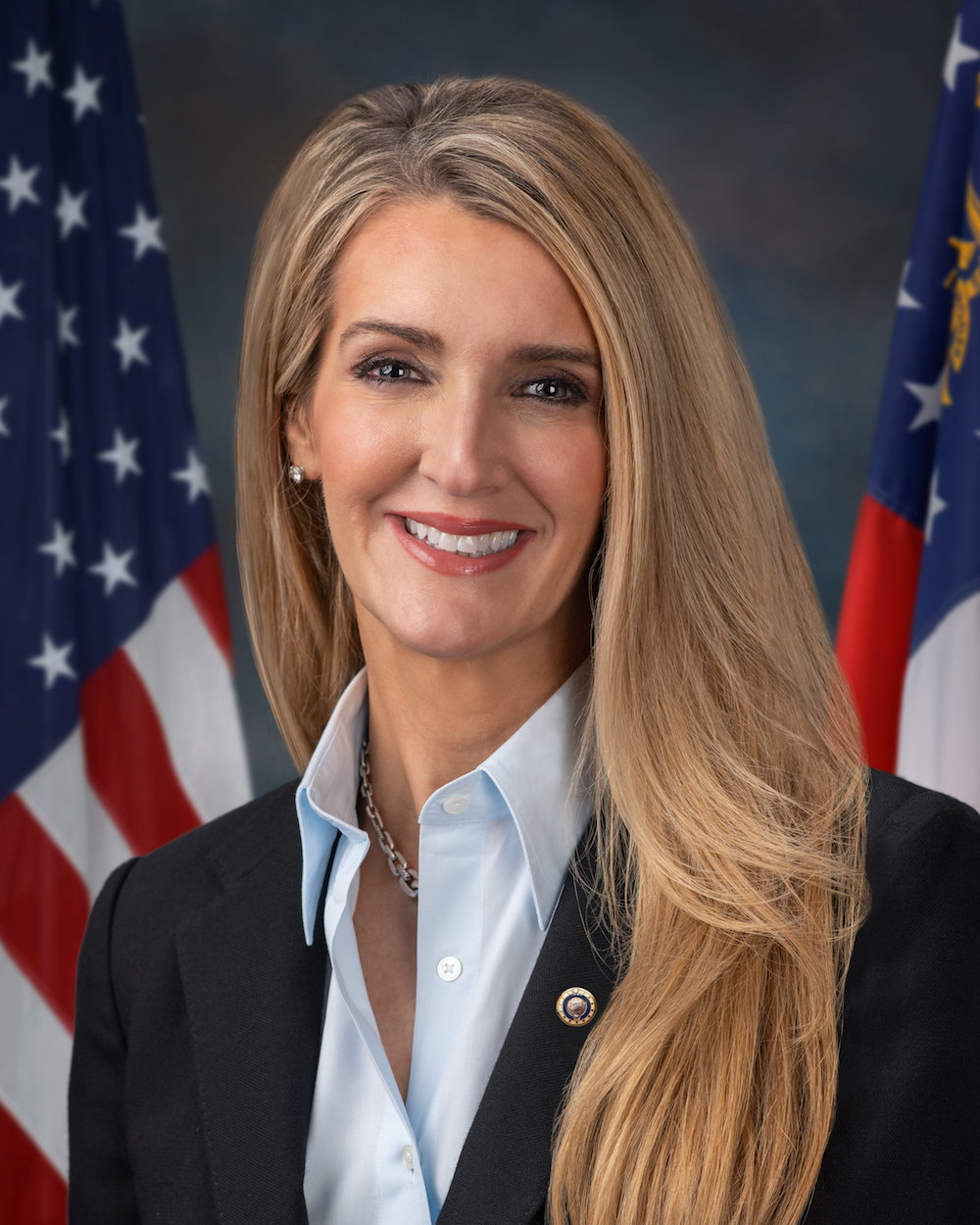 Georgia Sen. Kelly Loeffler to Dump Stocks Over Pandemic Purchase Flap