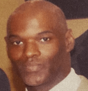 Lorinzo Novoa Williams, Cobb rape cases solved