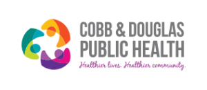 Cobb coronavirus statement