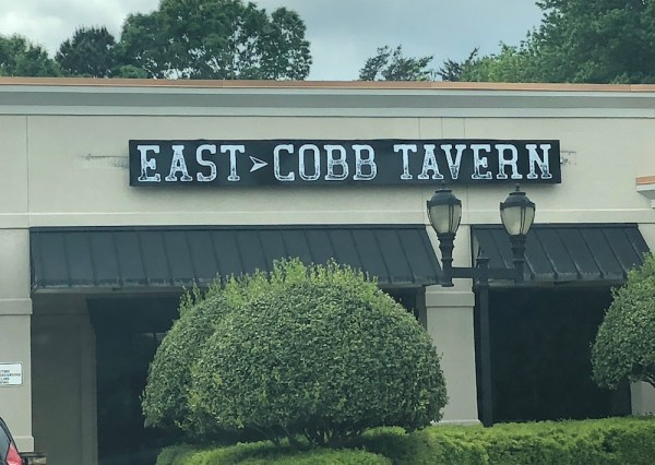 East Cobb Tavern