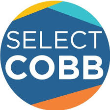 Cobb small business grants