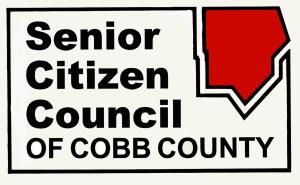 Cobb Senior Citizen Council legislative forum