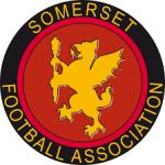 somersetfa