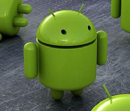 Инсталиране на програми на таблет с Android и Windows OS
