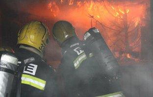 DSFRS cuts East Devon