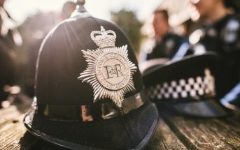 police Honiton East Devon Exmouth Exeter