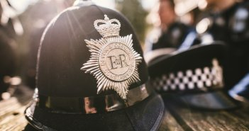 Police appeal for witnesses and CCTV footage after overnight burglary at business in Honiton