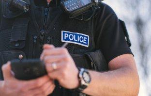 police Honiton sidbury East Devon Exeter Exmouth