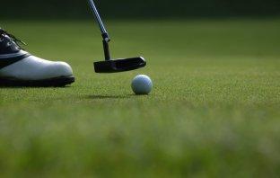 Golf East Devon Honiton