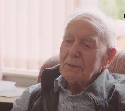 Geoff Bird (in 2018)