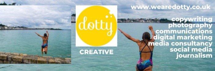 East Devon Dotty Creative
