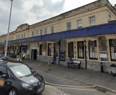 Regular rail services linking Exeter to Okehampton to resume for first time in half century thanks to £40million scheme