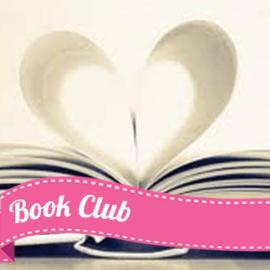 EDWI Bookclub: Previous Books