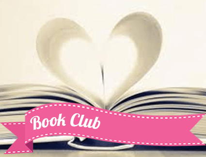 The Bookclub Review – In the Kitchen by Monica Ali