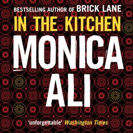 EDWI Bookclub: 29 May 2018 – 'In the Kitchen'by Monica Ali