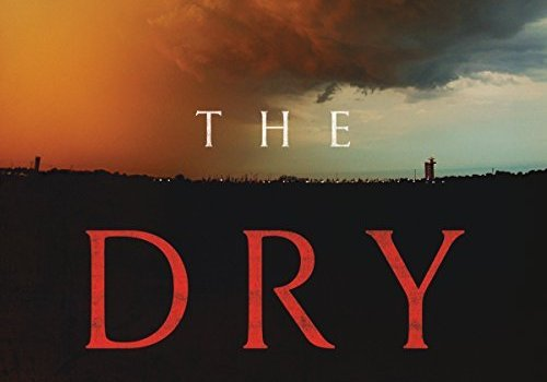 "EDWI Bookclub Review – ""The Dry"" by Jane Harper"