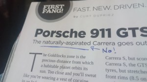 'naturally-aspirated', hyphenated uneccessarily