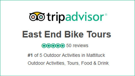 east-end-bike-tours-top-rated