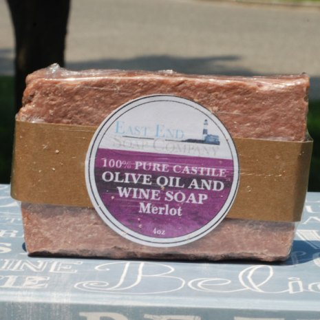 Merlot_Wine_Soap