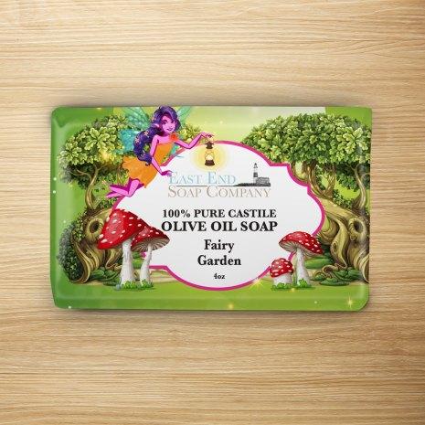 fairy-garden-soap-packaging