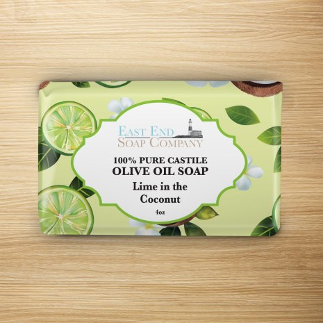 lime-in-the-coconut-soap-packaging