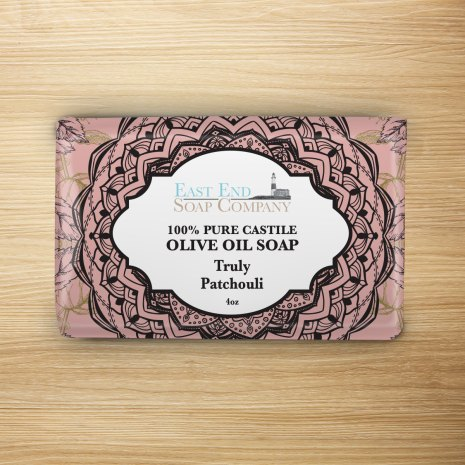 truly-patchouli-soap-packaging