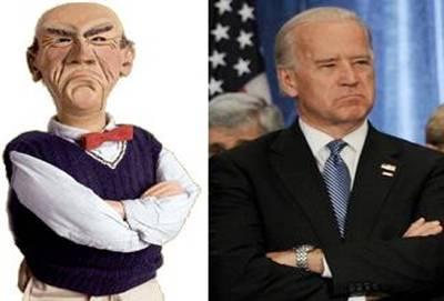 [Image: Joe-Biden-Walter-Dunham.jpg?w=640]