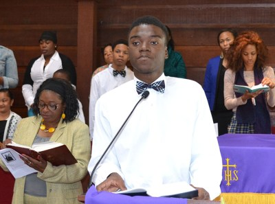 easter-hill-services-2015-03