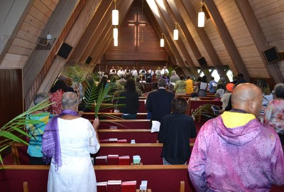 easter-hill-services-2015-11