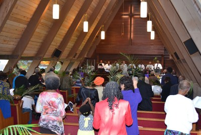 easter-hill-services-2015-12