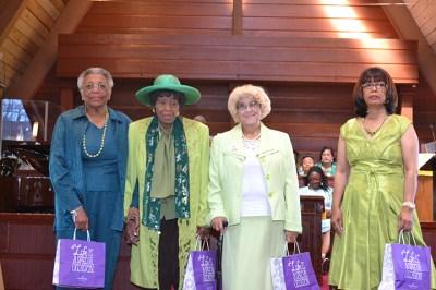 womens-day-2015-09