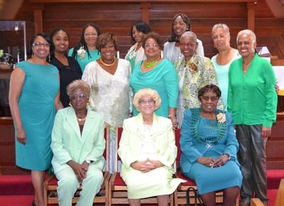 womens-day-2015-40